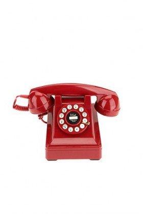 Hotline Telephone