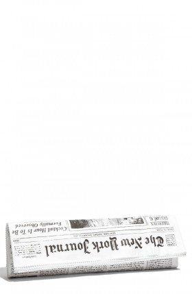 Journal newspaper Clutch