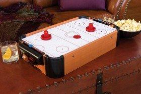 Classics Table Top Air Hockey