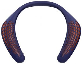 Neckband Wireless Speaker