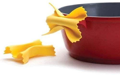 pasta shaped pot holder