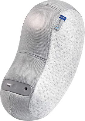 Sleep Aide Pillow